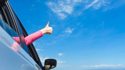 Waarom u zich voor een zorgeloze vakantie best goed verzekert