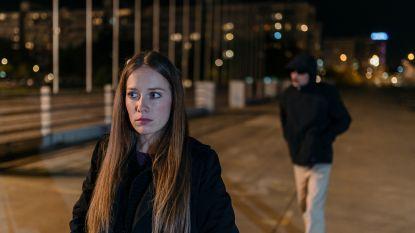 """""""Aan de jongedame die ik vier straten lang achtervolgde: ik had zelf ook schrik"""""""