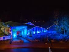 Winterfeest in Reusel-De Mierden: Groot feest voor kleine gemeente