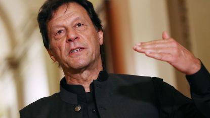 Pakistan zet Indiase ambassadeur het land uit en schort handel met India op