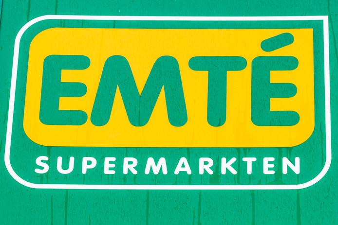 meeste supermarkten emt233 in groene hart verder onder vlag