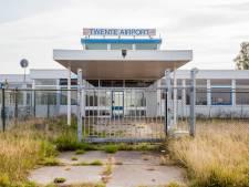 Opruimen explosieven bij vliegveld Twenthe vertraagd