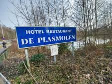 Woningbouw op plek hotel De Plasmolen komt stap dichterbij