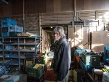 Kiki en Joost niet gematst met loods in Eindhoven; Pizza Geert vist achter 't net