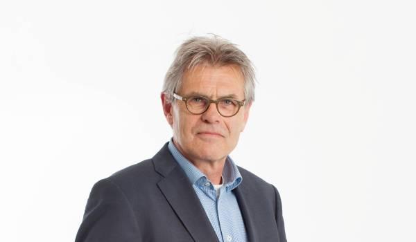 Waarom de angst van D66 terecht is