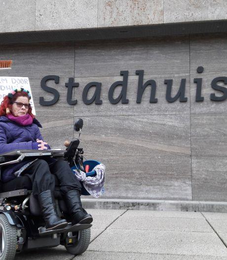Eindhoven biedt alleen duidelijkheid voor bezwaarmakers huishoudelijke hulp