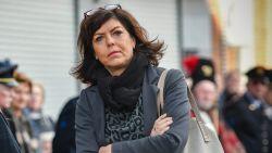 Nieuw gerechtelijk onderzoek naar Joëlle Milquet