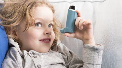 Atrovent-spray amper nog te vinden: fabrikant beperkt zelf de levering
