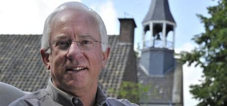 Op zoek naar nieuwe predikant in Tubbergen