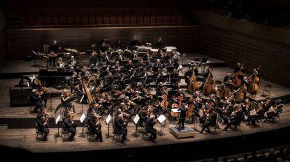 Antwerp Symphony Orchestra bezoekt Hasselt met Limburgse sopraan