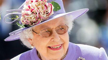 De Queen zoekt een nieuwe patissier, en er staat een bizarre voorwaarde in de vacature