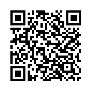 Luisteren kan ook door deze qr-code te scannen.