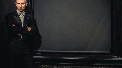 """""""Ik werd paranoïde van dat haarstukje"""": Helmut Lotti (50) maakt de balans op"""