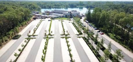 Wijchense politiek eist natuurgaranties bij nieuw hotel Berendonck