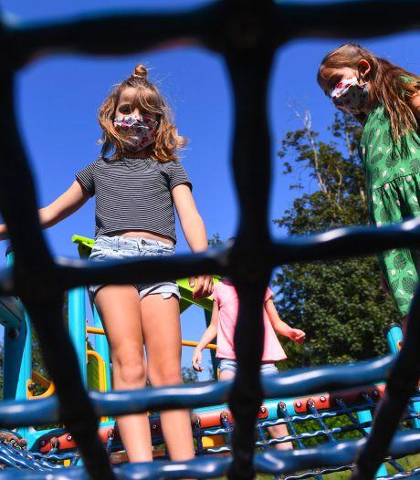 Coronavirus: le centre de vacances des Bons Villers a également fermé ses portes