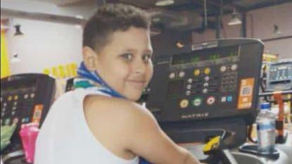 """Advocaat van verdachte voor moord op Daniël (9): """"Moet nog veel moet uitgeklaard worden"""""""