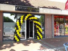 Movadosports opent '24/7'-fitness in hartje Eibergen