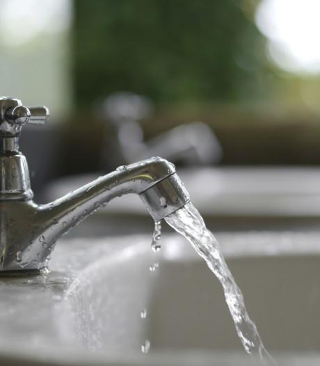 GroenLinks wil weten hoeveel loden drinkwaterleidingen er nog zijn in Goes