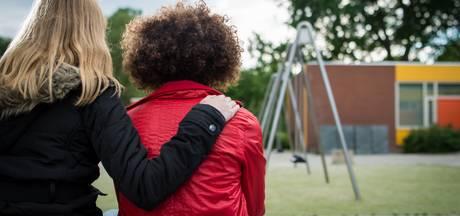 Dorpsondersteuners Laarbeek helpen bij integratie vluchtelingen
