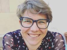 Hoofdpersoon debuutroman Astrid Habraken raakt ontheemd in Tirol