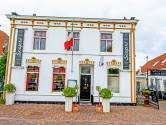 Verwennerij komt langzaam op gang bij Italiaans restaurant Scopri in Waddinxveen