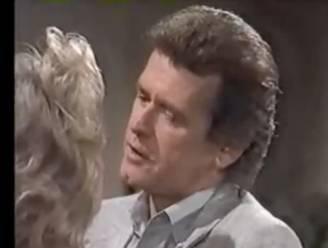 'General Hospital'-acteur John Reilly overleden