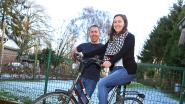 Gestolen fiets na 24 jaar terecht