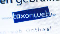 Ruim 2 miljoen Belgen dienden belastingaangifte online in: iets meer dan vorig jaar