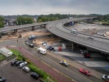 Opknappen Blauwe Golven in Arnhem kost 9,5 miljoen, klus volgend jaar klaar