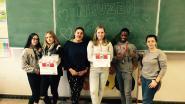 """Elf scholen nemen deel aan Rode Neuzen Dag: """"Dit is absoluut nodig"""""""