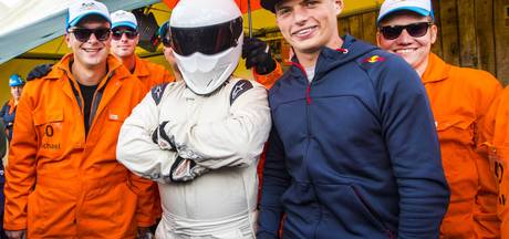 Waarom fans kunnen uitkijken naar het restant van Max' racejaar