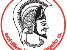 Hengelose voetbalclub Achilles'12 draait de volumeknop terug