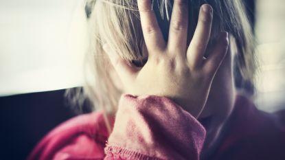 """""""Ik dacht dat ze mijn vrouw was"""": man die beweerde dat hij per ongeluk seks had met dochtertje (3) schuldig aan misbruik"""