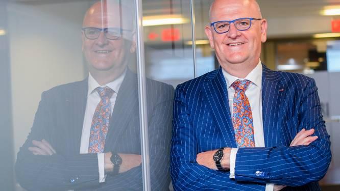 """""""Harde beslissing, net dat wat we vroegen"""": Limburgse gouverneur blij met nieuwe maatregelen"""