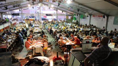 """Veel begrip bij organisatoren na afgelasting Lierse evenementenzomer: """"Volksgezondheid gaat voor"""""""