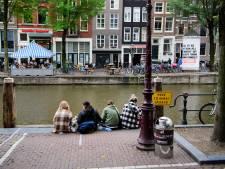 Publiekstrekkers op Wallen sluiten hun deuren: 'We hebben meer personeel dan bezoekers'