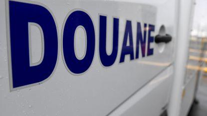 Voor 5.000 euro aan boetes bij 45 overtredingen