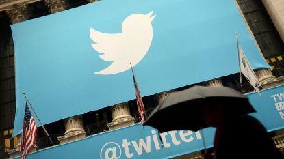 Twitter voorkomt dat gebruikers artikels delen die ze niet gelezen hebben