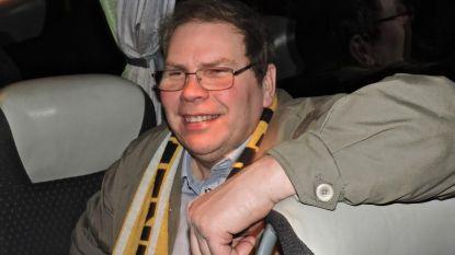Verslagenheid groot bij KSCT Menen na ongeval met fervente supporter