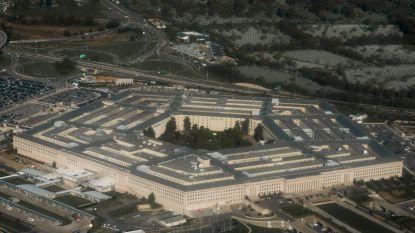Microsoft haalt miljardendeal met Pentagon binnen, Amazon reageert verrast