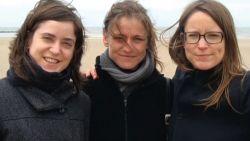 Drie artsen naar hof van assisen voor schending voorwaarden euthanasie Tine Nys (38)
