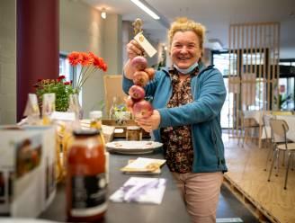 """Clara serveert Italiaans slowfood in voormalige bib: """"Laten proeven zegt meer dan duizend woorden"""""""