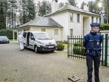Klusjesman langer vast vanwege moord Eindhovense zakenman in België