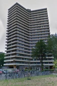Idealis wil minimaal 350 kamers bouwen aan de Bornsesteeg in Wageningen