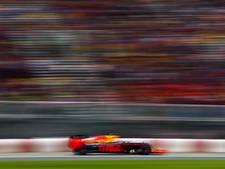 Vanaf 18.00 uur: liveblog GP van Canada in Montreal