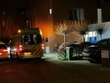 Politie te laat naar fataal steekincident Wageningen
