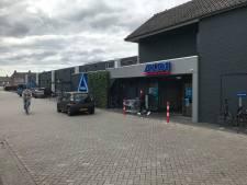 Boekelse supermarkten: 'Aldi kreeg geen faire kans voor centrumplan'