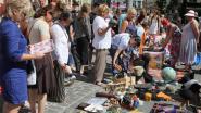 Tips voor het weekend: festival met elfen en tovenaars, vallende sterren spotten en dansen