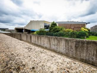 Eindelijk: bouwvergunning voor nieuw zwembad is goedgekeurd, dossier kan nu echt vooruitgaan