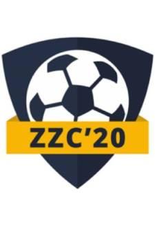 Fusieclub in Zelhem heeft naam: ZZC'20